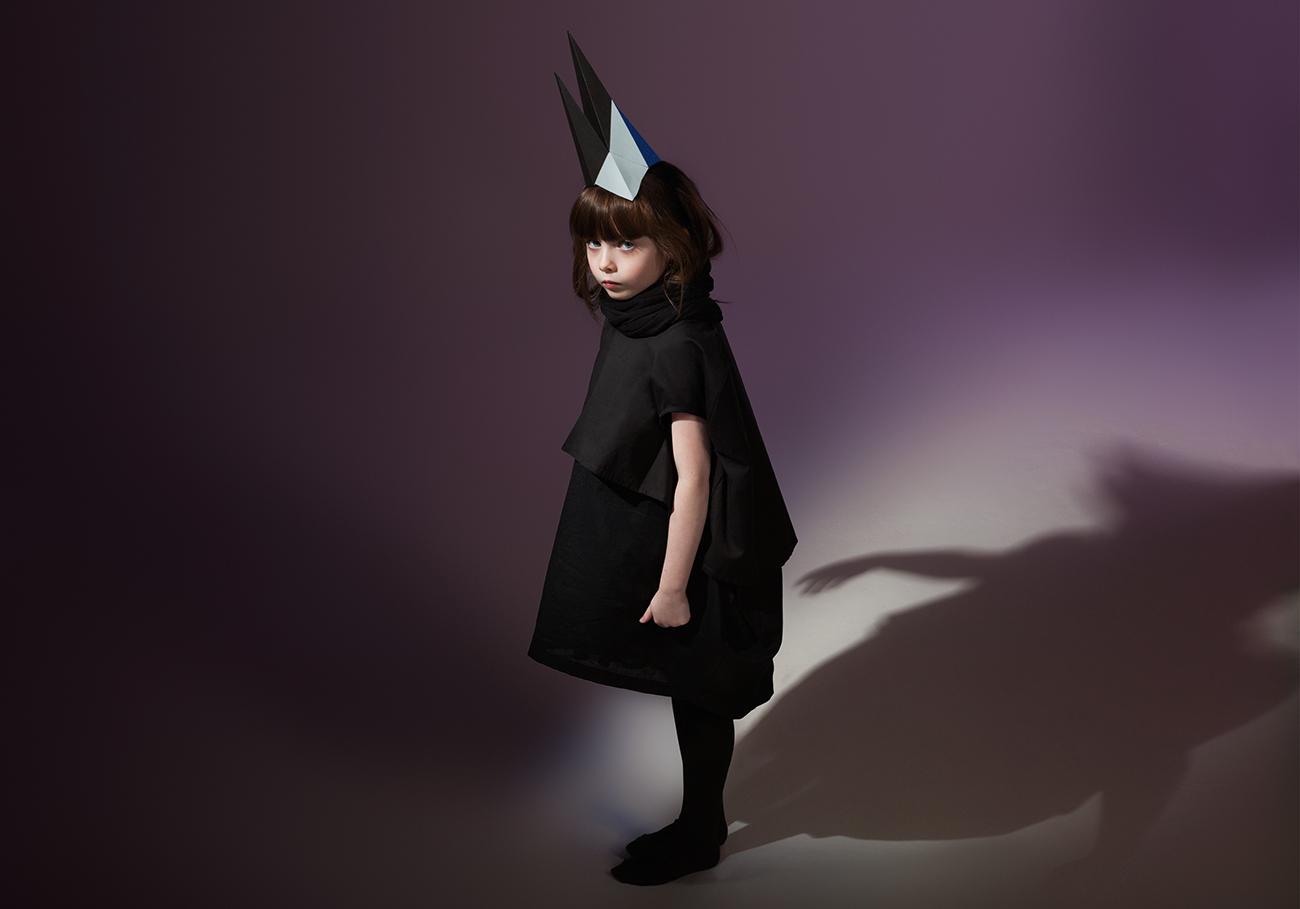 kids_junior_magazine_creative_sweatshop_birds_nickandchloe_7
