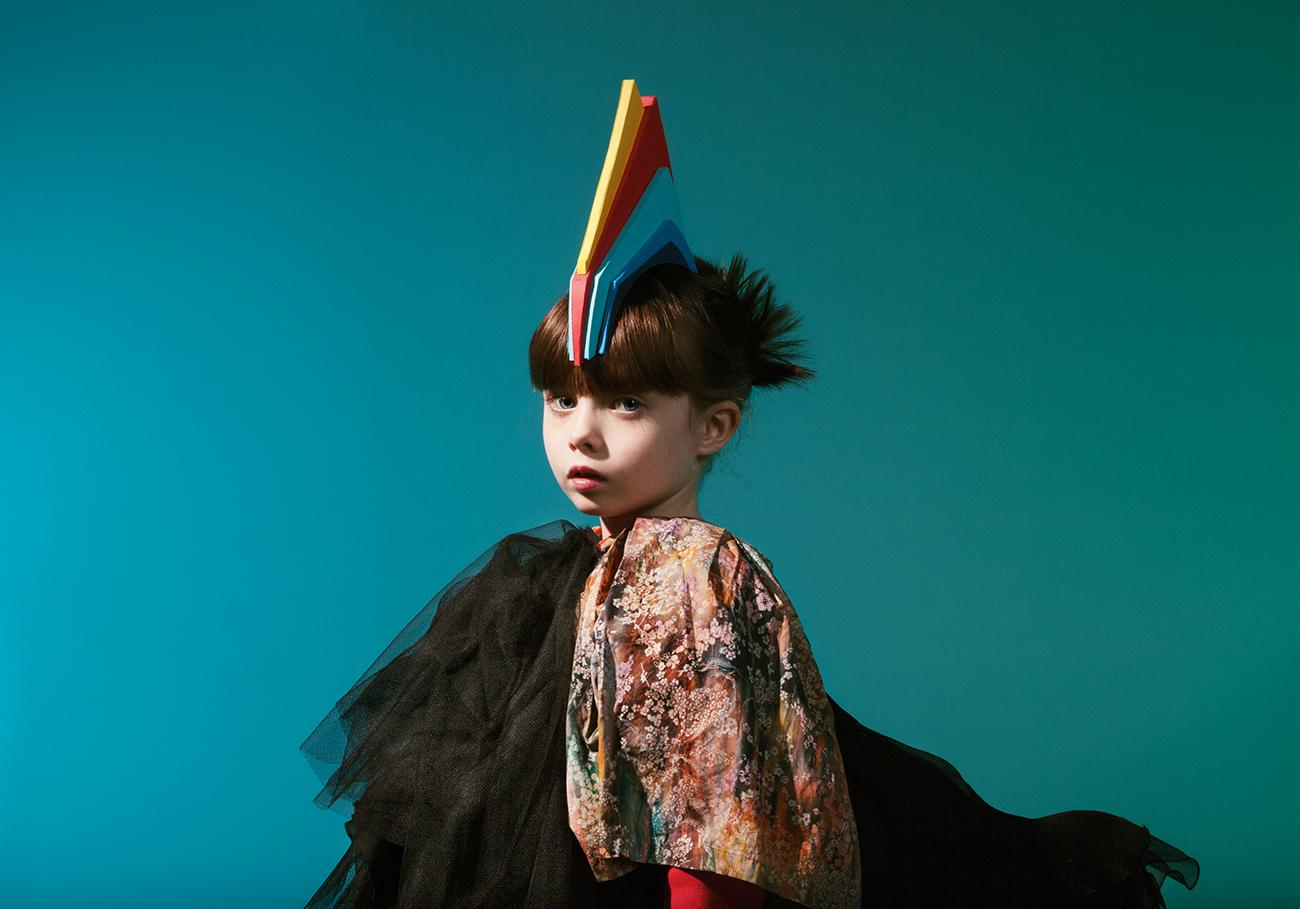 kids_junior_magazine_creative_sweatshop_birds_nickandchloe_8
