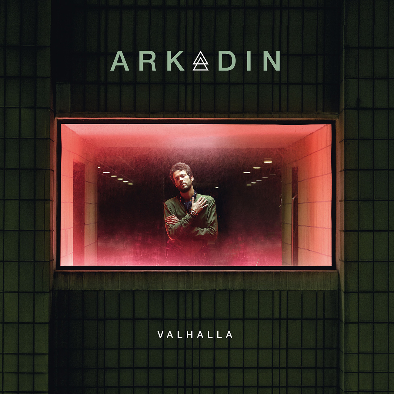 nickandchloe_arkadin