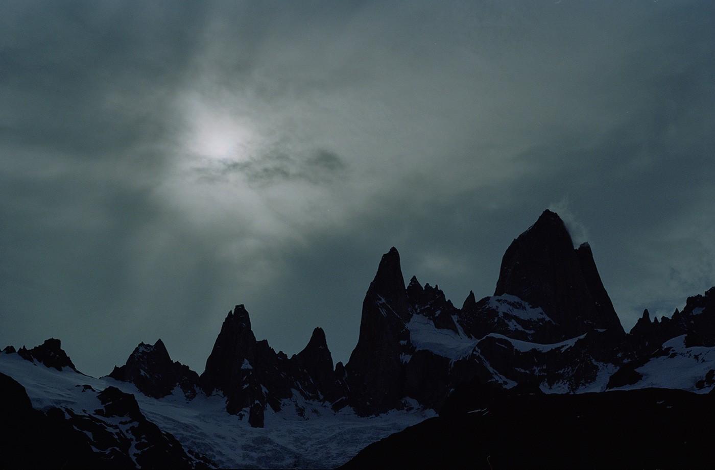 nickandchloe_patagonia3