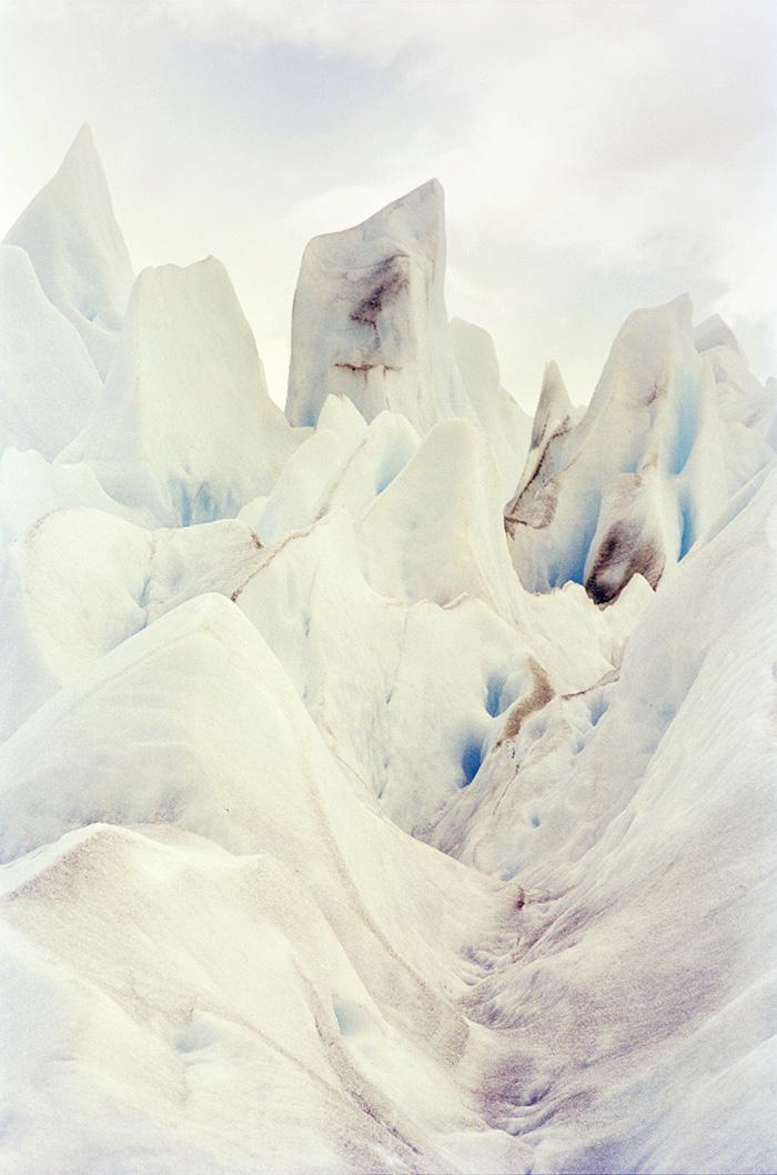 nickandchloe_patagonia4