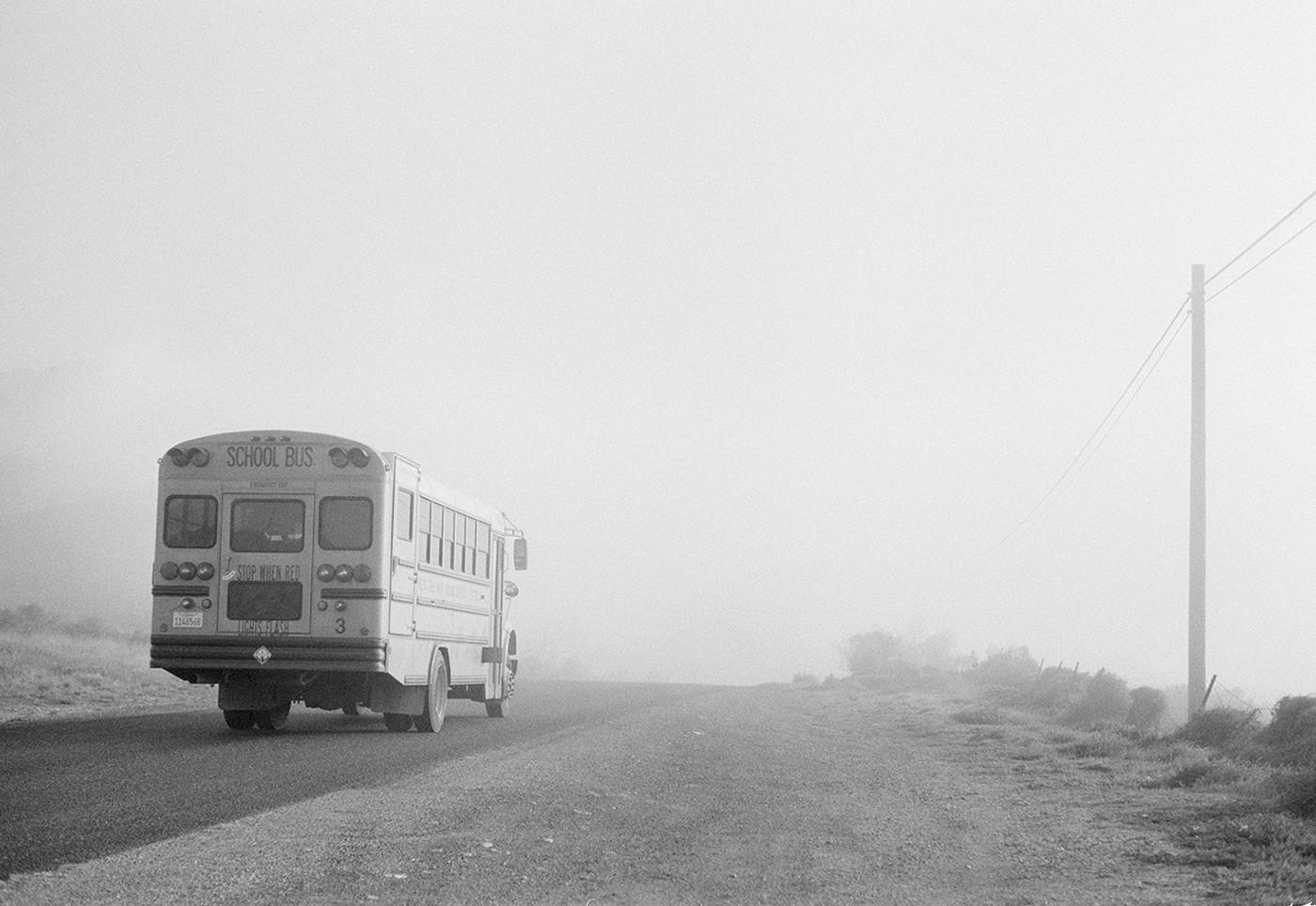 nickandchloe_schoolbus