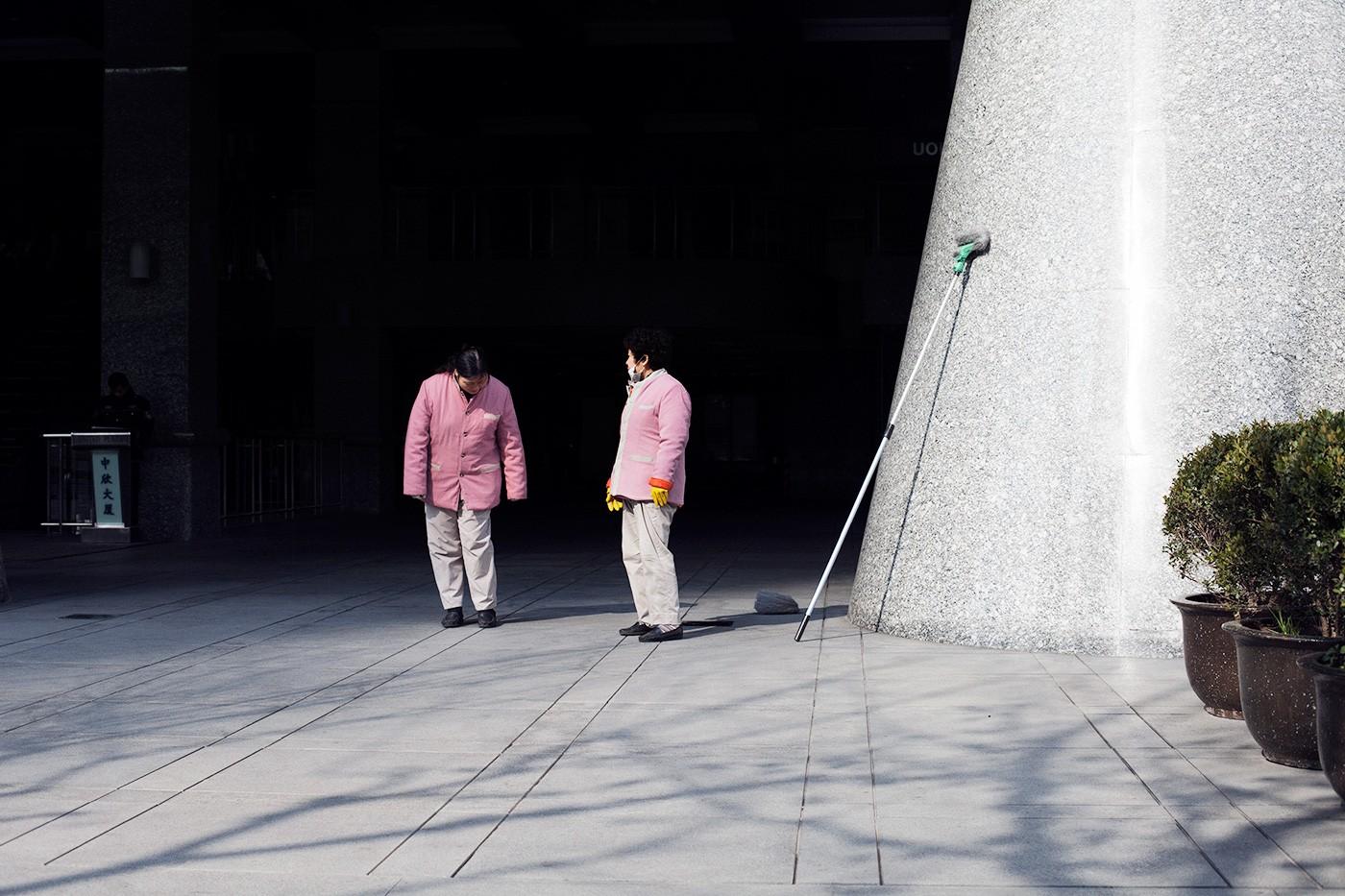 nickandchloe_shanghai_10