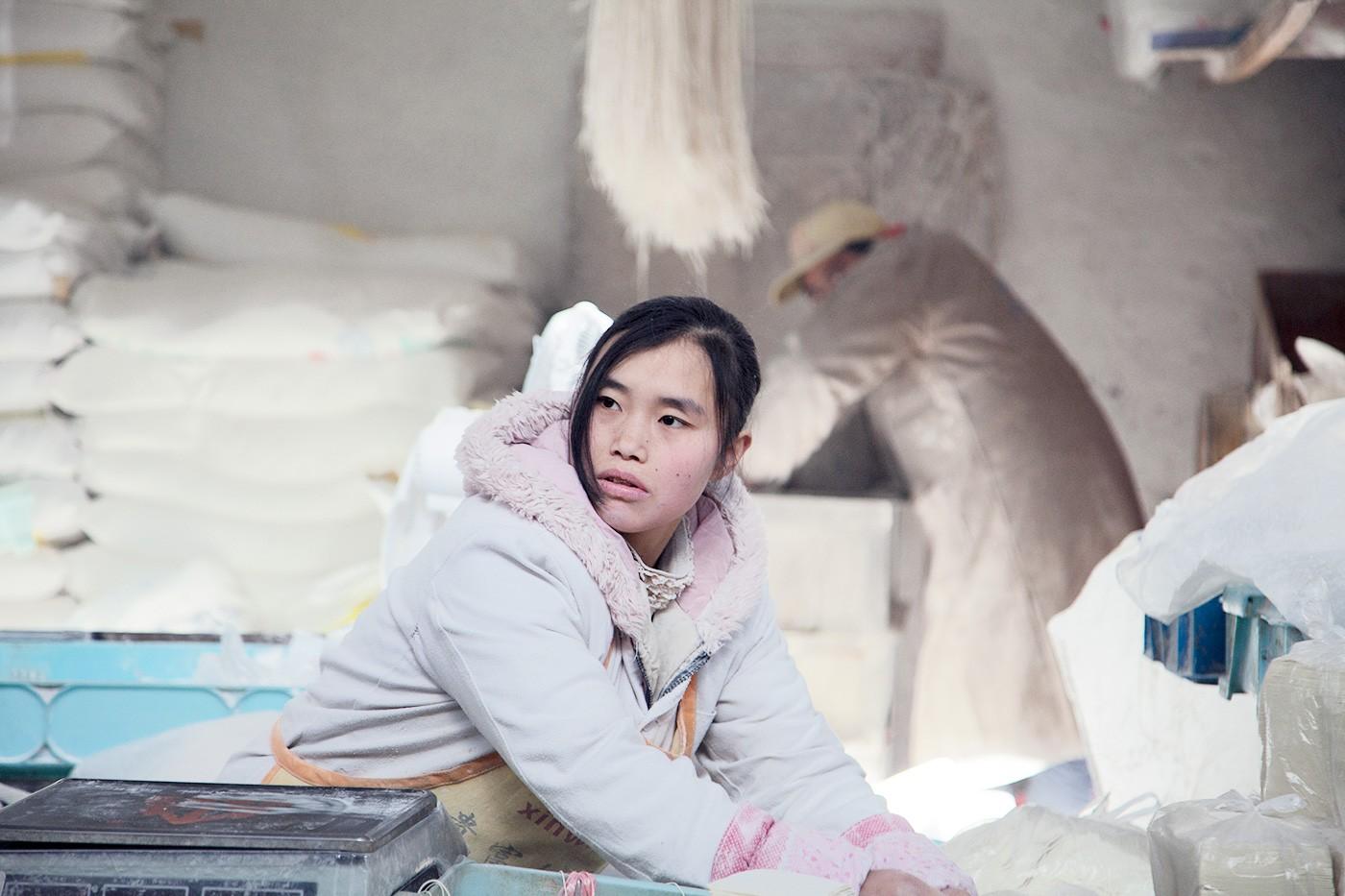 nickandchloe_shanghai_2
