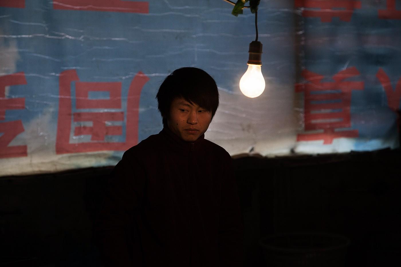 nickandchloe_shanghai_3