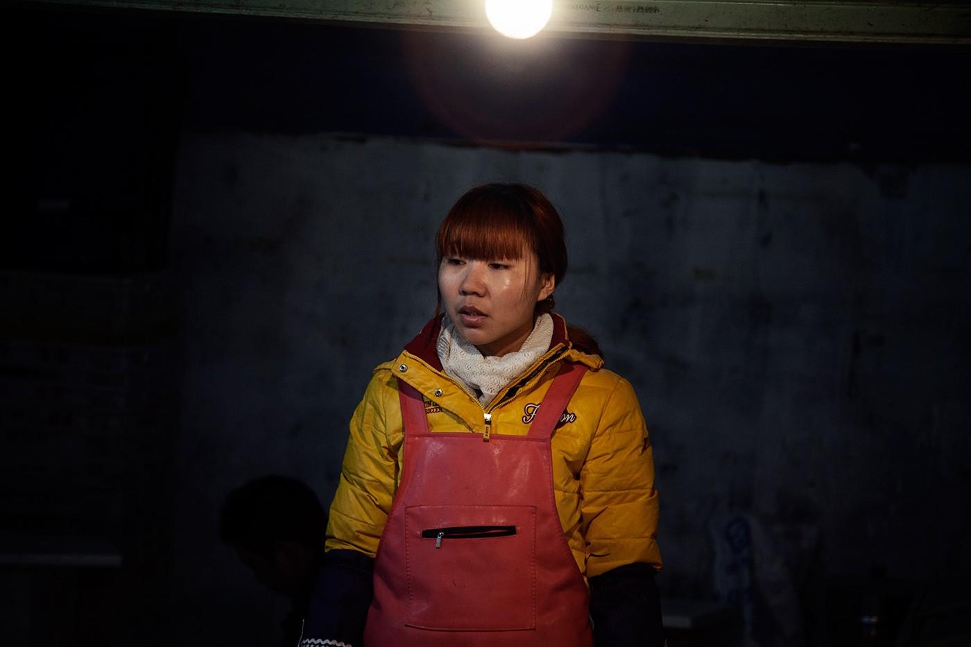 nickandchloe_shanghai_4